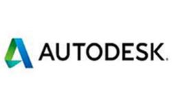 autodesk-sales