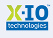 X-IO  Technology