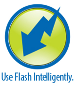 accelerate-with-flash