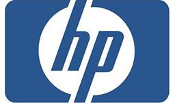 hp-slide