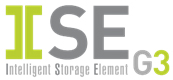 ise-storage-system
