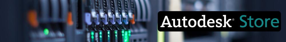 sales-autodesk